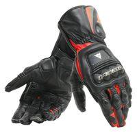 Dainese_steel_pro_gloves_750x750__1_