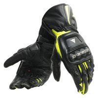 Dainese_steel_pro_gloves_750x750__2_