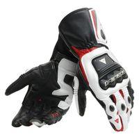 Dainese_steel_pro_gloves_750x750__3_