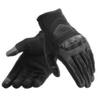Dainese_bora_gloves_black_anthracite_750x750
