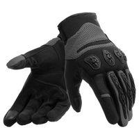 Dainese_aerox_gloves_750x750