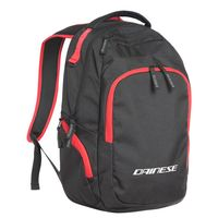 Dainese_d_quad_backpack_black_red_750x750