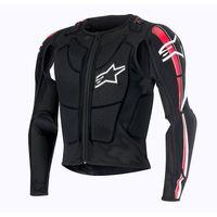Bionic_plus_jacket