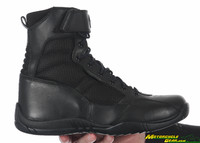 Vekter_air_mesh_lo_boots-2