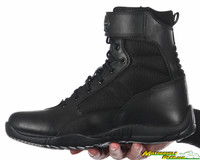 Vekter_air_mesh_lo_boots-3