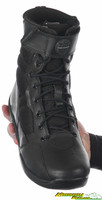 Vekter_air_mesh_lo_boots-4