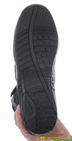 Vekter_air_mesh_lo_boots-5