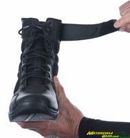 Vekter_air_mesh_lo_boots-6