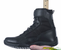 Vekter_air_mesh_lo_boots-7
