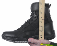 Vekter_air_mesh_lo_boots-8