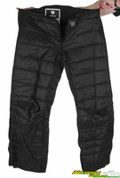Revit_insulated_pant_liner-1