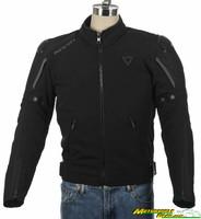 Revit_shift_h2o_jacket-4