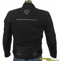 Revit_shift_h2o_jacket-3