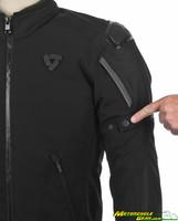 Revit_shift_h2o_jacket-6