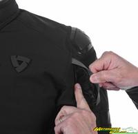 Revit_shift_h2o_jacket-9