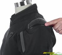 Revit_shift_h2o_jacket-10
