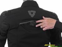 Revit_shift_h2o_jacket-11