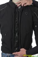 Revit_shift_h2o_jacket-12