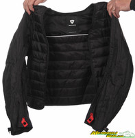 Revit_shift_h2o_jacket-19