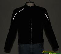 Revit_shift_h2o_jacket-16
