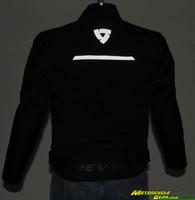 Revit_shift_h2o_jacket-18