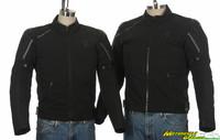 Revit_shift_h2o_jacket-1
