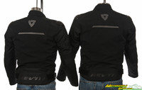 Revit_shift_h2o_jacket-2