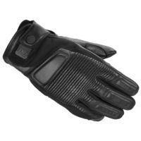 Spidi_garage_gloves_black_750x750