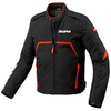 Spidi_evorider_tex_jacket_black_red__08901