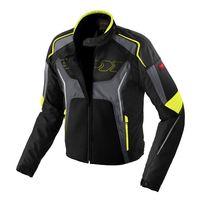 Spidi_tronik_net_jacket_fluo_yellow_750x750