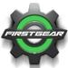 Firstgear_3