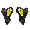 Spidi_warrior_elbow_slider_gp_black_yellow__76004