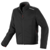 Spidi-plus-jacket-evo-l61-026_1