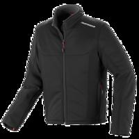 Spidi-plus-jacket-evo-l61-026_1
