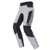 Spidi Alpentrophy Pants