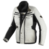 Spidi Worker H2Out Jackets