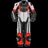 Spidi Sport Warrior Perforated Pro 1 Piece Suit