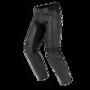 Spidi RR Naked Leather Pants