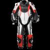 Spidi Sport Warrior Touring 1 Piece Suit