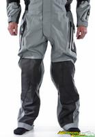 Hardanger_1_piece_suit-1