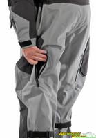 Hardanger_1_piece_suit-5