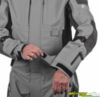 Hardanger_1_piece_suit-11