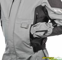 Hardanger_1_piece_suit-17