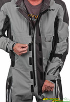 Hardanger_1_piece_suit-22