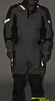 Hardanger_1_piece_suit-27