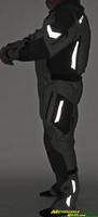 Hardanger_1_piece_suit-30