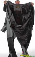 Hardanger_1_piece_suit-32