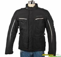 Voltiac_2_jacket-4