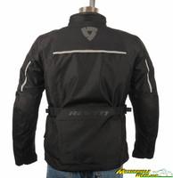 Voltiac_2_jacket-3