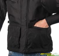 Voltiac_2_jacket-7